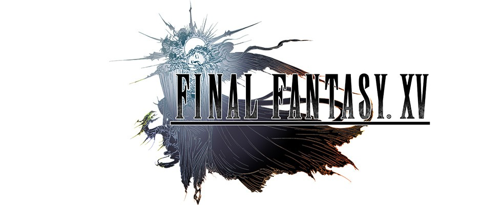 Brotherhood: Final Fantasy XV / Последняя фантазия XV: Братство